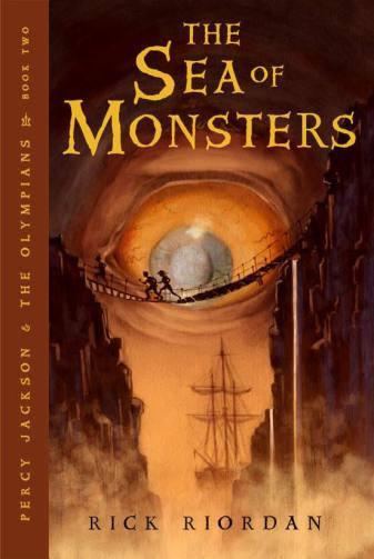 The_Sea_of_Monsters-1
