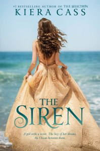 Siren_BookCover