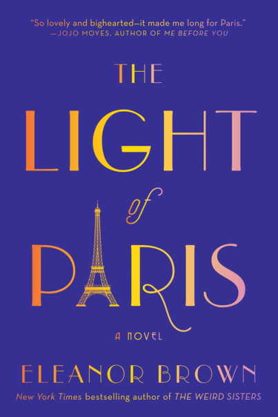 Light-of-Paris