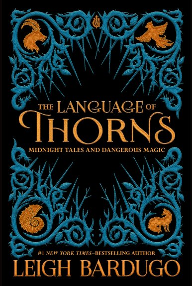 Xpress-YA-Bardugo-TheLanguageofThorns
