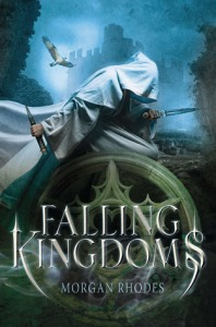 falling-kingdoms-morgan-rhodes